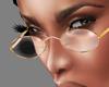 [AA] SandryNn glasses