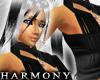 [V4NY] !Harmony! PBK