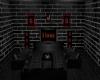 3 hunna trap room