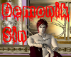 vamp thrones