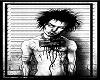 💀 Horror  Fx