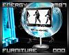(m)Energy Radio