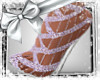 New Years Eve Heels3 Req
