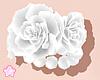 🌟 Rose Bracelet|Wt