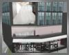 [D]WeddingShop Add On