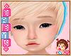✿ Kids Sunny *