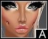 e| Alica The Diva Dimp