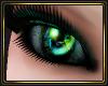 Emerald [F]