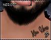 ϟ Kiss Here Neck Tattoo