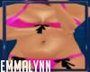 !E Kimmie V3