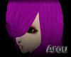 |Nii|Hair|Purple Chloe