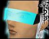 [DB] Tron Glasses1