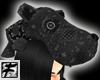 ~F~ Dark Dog Headpet