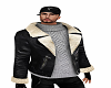 Black_Lether_Jacket