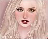 Nicole Dark Blonde