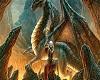 Dragon Fleet