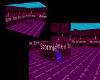 (sls)Cellar room der.