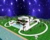 (i64) Romantic Villa