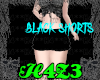 *H4*BlackShorts