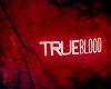 true blood Bad Things