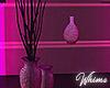 @Me Neon Plant