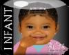 Keisha Baby Girl Bundle