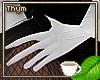 Lady Z Gloves
