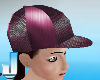 Stunnah Cap Pink