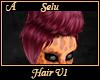 Selu Hair A V1