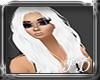 Orinelle White