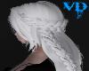 VD Qelsiana White