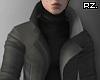 rz. Long Coat