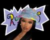 Rugrat Hat