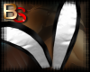 (BS) Bunny C Ears