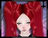 Roze Hair