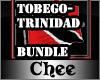 *Chee:F Trinidad-Tobego