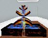 os-Zen Fountain