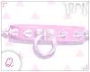 """""""Q"""" Rebel Pink"""