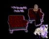 [TR]Splotchie-Chair-Red