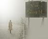 Silent Hill Falling Ash