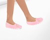 spring shoes flat