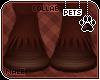 [Pets] Makybe | hooves