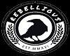 Baju Rebel  / oZ