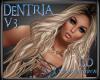[LD] DENTRIA v3