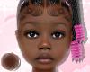Aniyah MH T4