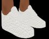 JUNETEENTH Clover's Shoes