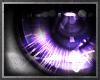 G! Garry Eyes