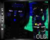 [Tox] Pacman Fur [F]