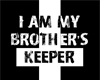Poster-Brother's Keeper