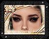 [MLA]  eyes